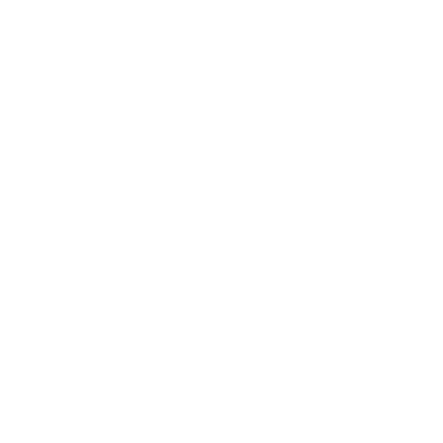 Design Republik - Agencia Multimedia