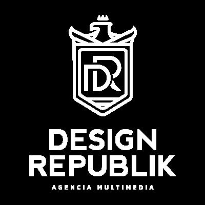 Design Republik - Agencia Multimedia