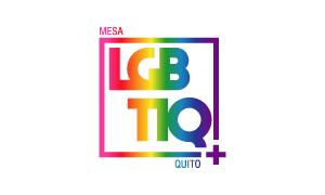 MAR LGBTIQ+