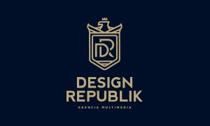 Design Republik Agencia Multimedia
