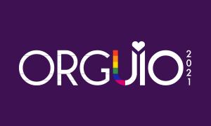 ORGUIO