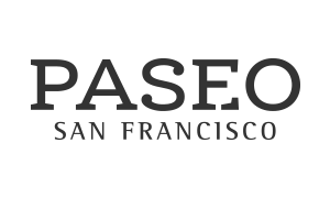 Paseo San Francisco