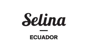 Selina Ecuador